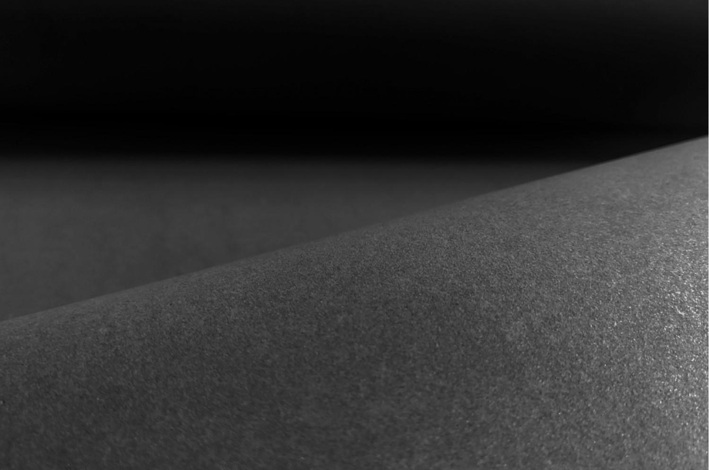 2 мм Черный EVA 45 шор