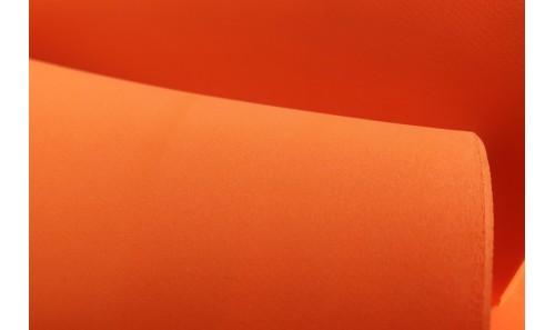 2,5 мм Оранжевый EVA 40 шор
