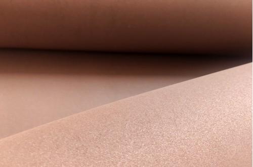 3,5 мм Коричневый EVA 55 шор