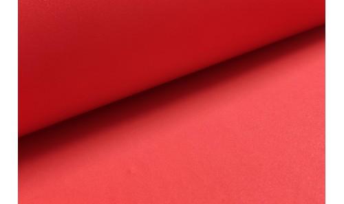 2,5 мм Красный EVA 40 шор