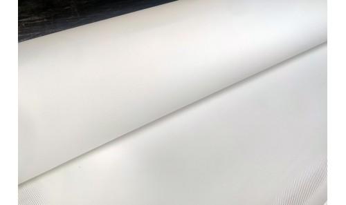 2,5 мм Белый EVA 40 шор