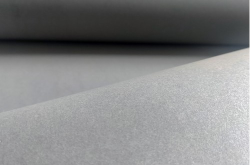 5 мм Серый EVA 75 шор