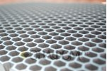 Серый ЭВА для автомобильных ковриков