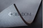 2 мм Черный EVA 55 шор
