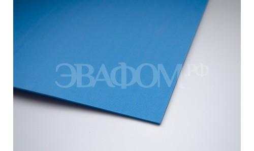 5 мм Васильковый EVA 45 шор