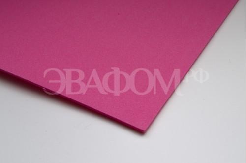 6 мм Розовый EVA