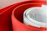 2 мм Красный EVA