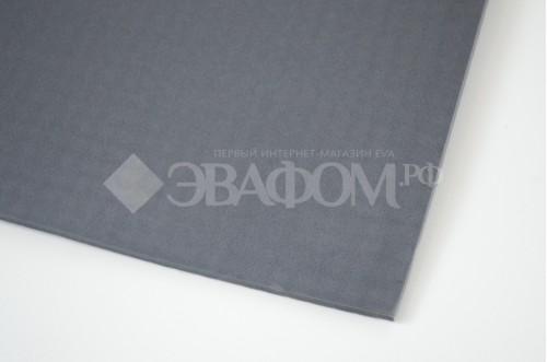 3 мм Серый EVA