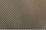 Коричневый коврик ЭВА 500х430 мм