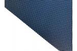 Темно-синий коврик ЭВА 500х430 мм