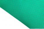 Зеленый коврик ЭВА 500х430 мм