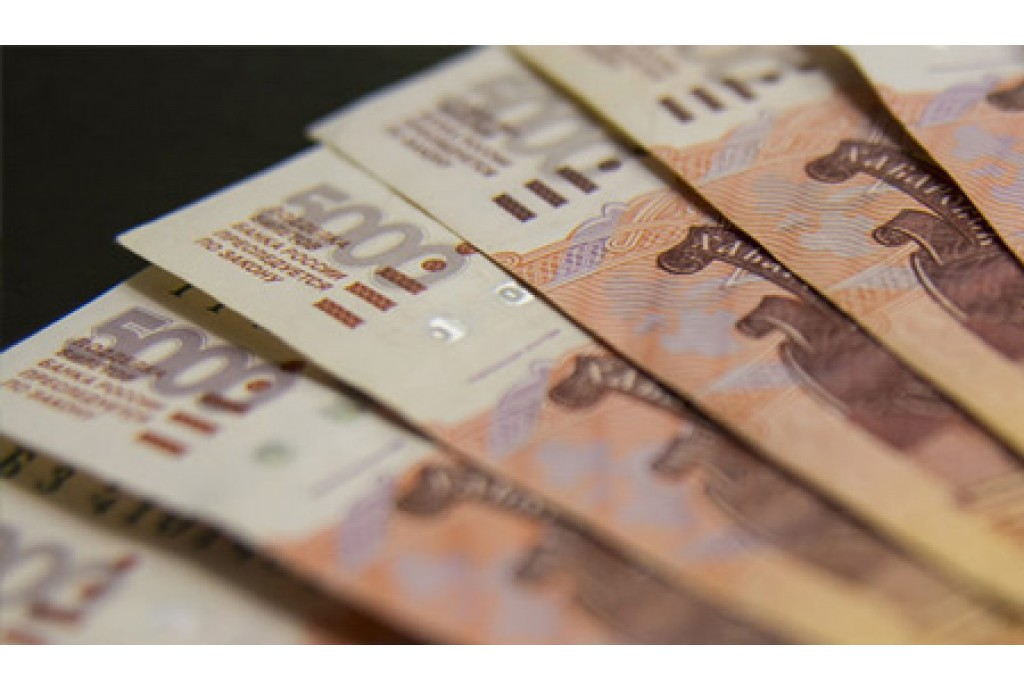 Инвестируйте в ЭВАФОМ под 20% годовых