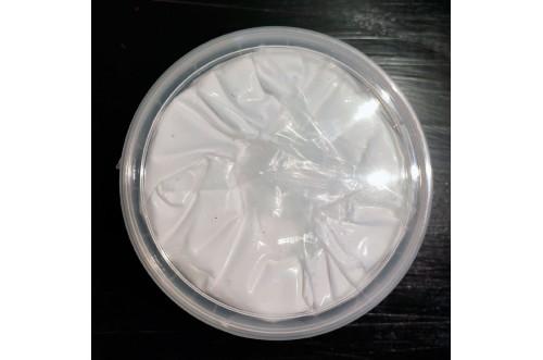 Foam Clay 150 г белый