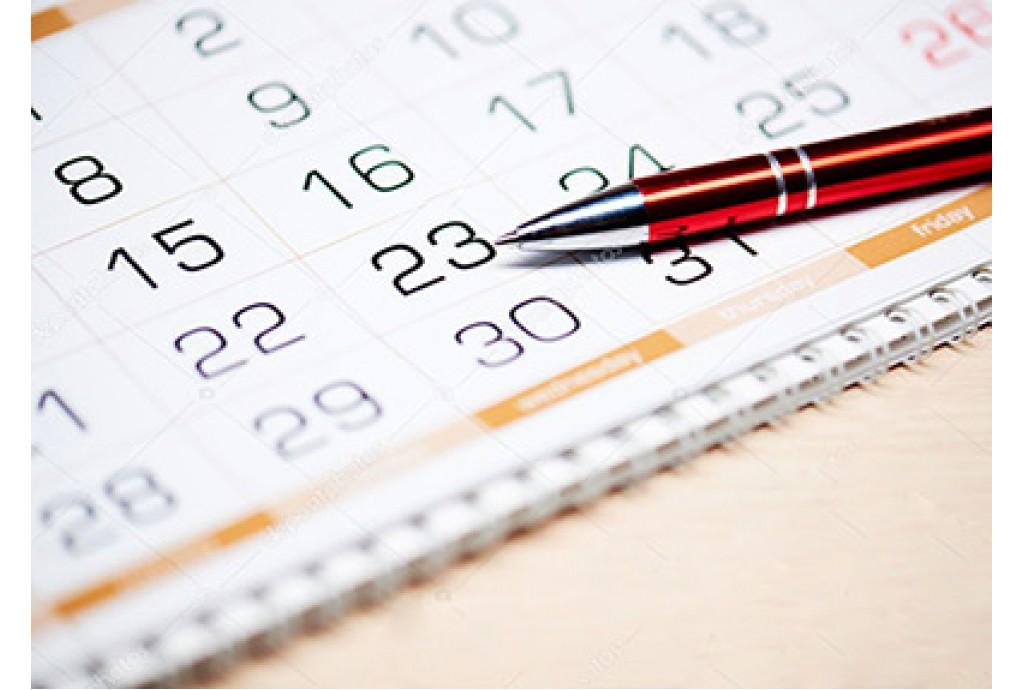 11-16 апреля работаем в ограниченном режиме