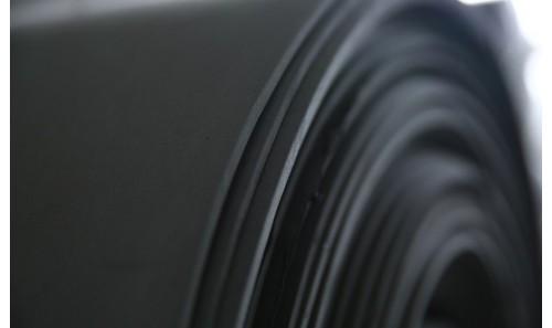 2 мм Черный EVA в рулоне 50 шор