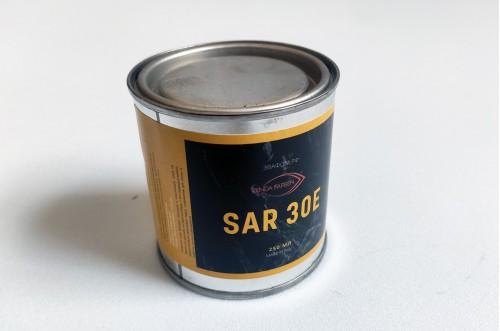 SAR 30E 250 мл