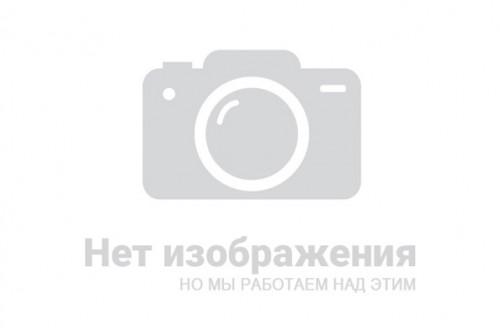 3 мм Черный EVA 75 шор