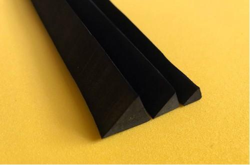 20 мм треугольные (triangle)