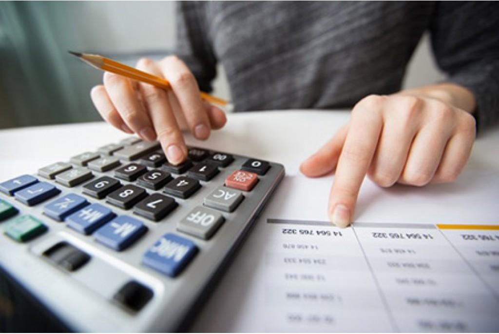 Как сэкономить на покупке  ЭВА до 35%?